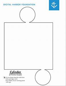 Maker Rubric PDF - Blueprint by Digital Harbor Foundation
