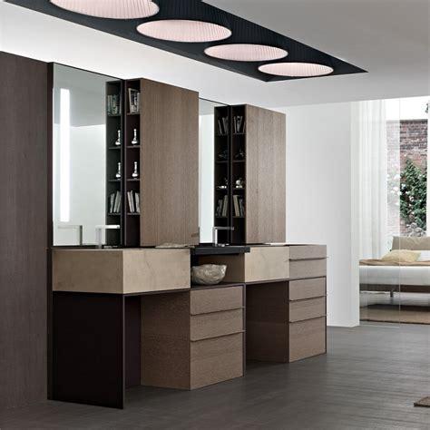 Modern Bathroom Items by Modern Italian Bathroom Design Bathroom Designs Al
