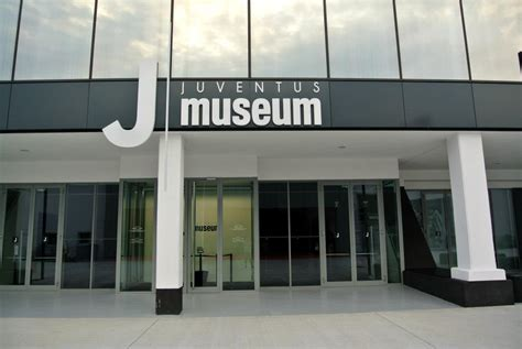 Juventus - Home   Facebook