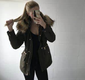 Steppjacke Damen Zara. 10 best ideen zu steppjacke damen auf