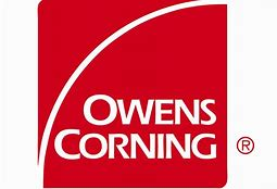 Image result for owens corning pictures