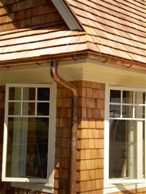 vero beach cedar shakes wood siding roofing contractor