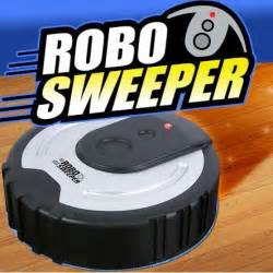 robo sweeper the cordless electric floor sweeper robo sweeper cleans hardwood vinyl