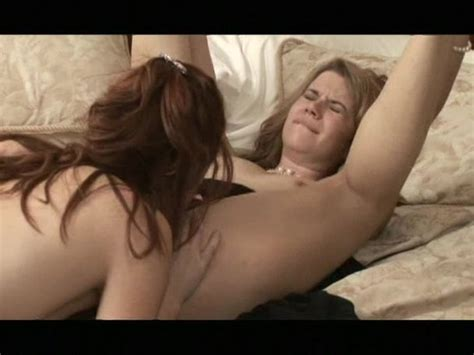 Lesbian Pussy Licking In Position Movie Porn Video At