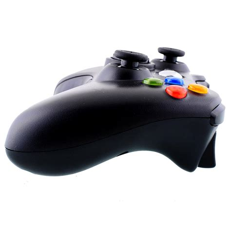 windows 8 xbox 360 controller driver xbox 360 controller driver for windows 7 curgenfverb