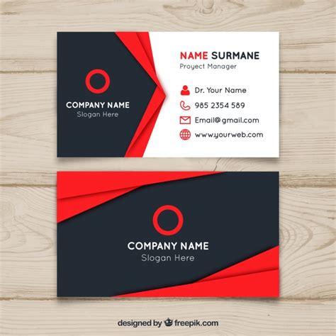 design professional business card   seoclerks