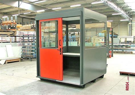 bureau modulaire espaces de travail modulables tous les fournisseurs