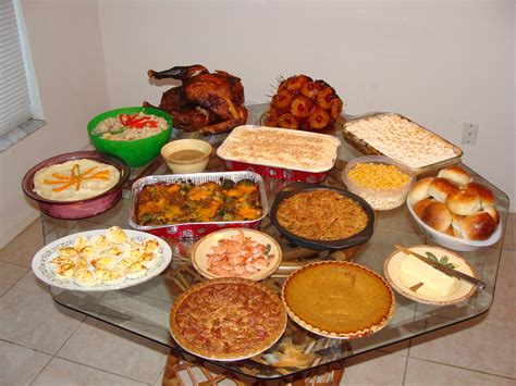 thanksgiving day food thanksgiving food pictures myideasbedroom com
