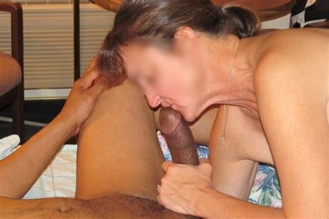 Black Guy With Huge Cock Fucks White Girl Free Porn Videos Free Sex Tube Movies Mobile Porn