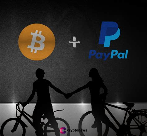 The bitcoin you purchase on paypal is very different from what you can purchase on coinbase. 5 méthodes pour acheter des Bitcoins avec PayPal en 2019