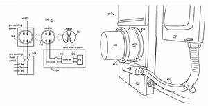 Patent Us7648389 - Supply Side Backfeed Meter Socket Adapter