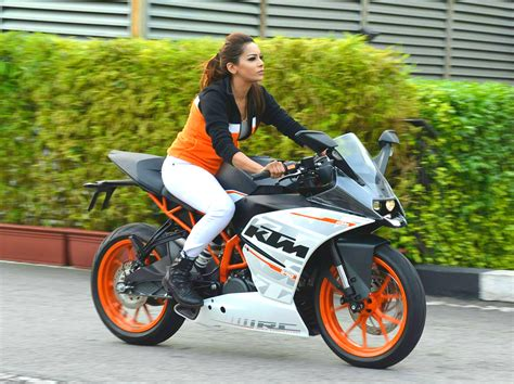 Ktm Rc 200 Image by Best Of 50 Ktm Rc 200 Hd Images Types Cars