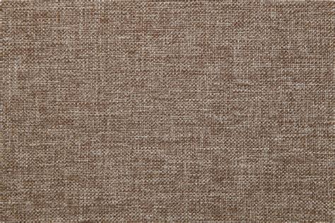 Sofa Material Fabric by Poundex Montreal Iv F7968 Beige Fabric Sofa A Sofa