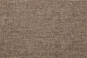 poundex akeneo f7495 beige fabric sectional sofa and With fabric sectional sofas with ottoman