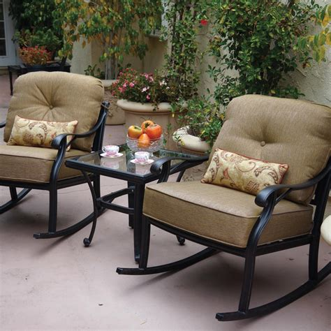 Darlee Nassau 3 Piece Cast Aluminum Patio Conversation. Home Outfitters Patio Furniture 2012. Small Bistro Patio Set With Umbrella. Outdoor Patio Furniture Direct. Home Depot Patio Furniture Warranty