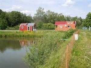 Tiny Haus Rheinau : tiny house in deutschland sterreich schweiz alle infos im berblick ~ Watch28wear.com Haus und Dekorationen