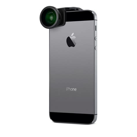 how do i which iphone i olloclip selfie 3 in 1 lens system apple
