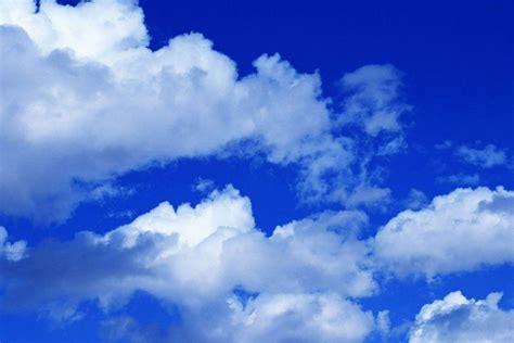 cloud background cloud desktop backgrounds wallpaper cave