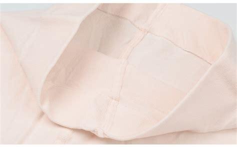 White Nylon Convertible Free Sample Pantyhose Buy Free