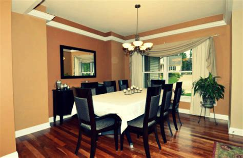 5 popular home improvements for resale mulhern real estate