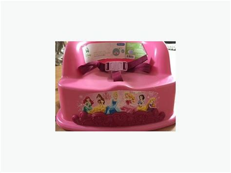 booster seat for kitchen table booster seat for kitchen table oak bay victoria