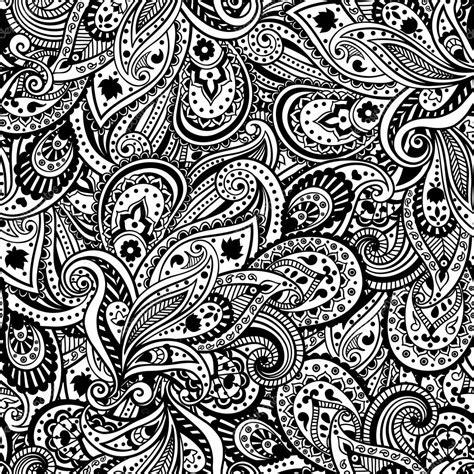 design black  white pattern joy studio design gallery
