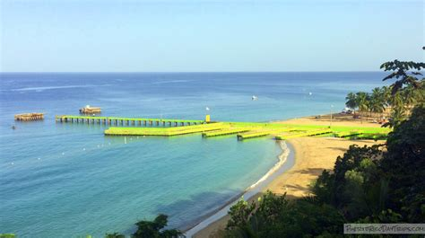 Crash Boat Aguadilla by Crash Boat In Aguadilla Day Trips