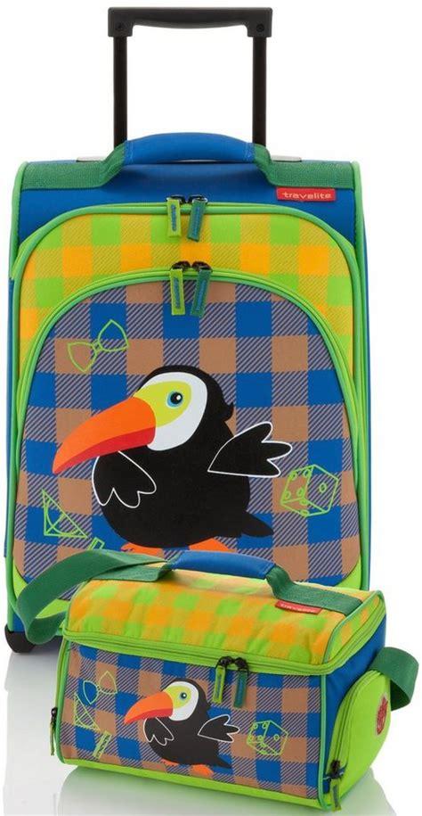 kinderbett für 2 kinder kinder reisetasche mit rollen bestseller shop mit top marken