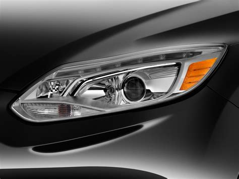 image 2016 ford focus electric 5dr hb headlight size