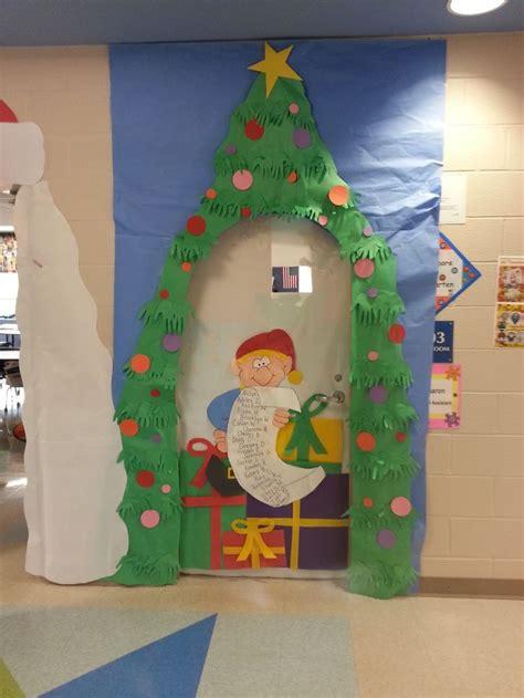 167 best door wall decoration school images on pinterest