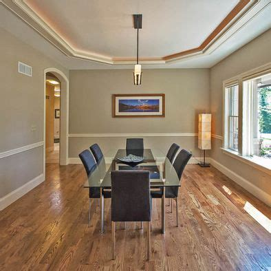 Raised Tray Ceiling by 44 Best Images About Raised Ceilings On