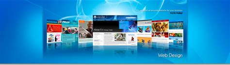 web designer miami davteks web design miami web hosting miami it consulting