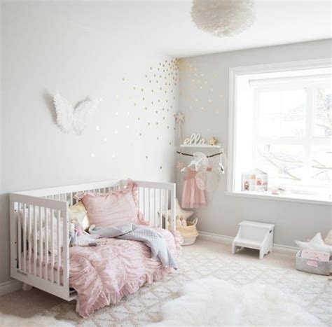 chambre nourrisson 1001 conseils et idées pour une chambre en et gris