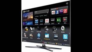 Television De 3860x2160 Ultra-hd Para Ps4