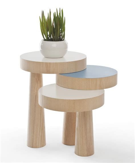 living room side tables for living room collection tall end tables living room end tables 3