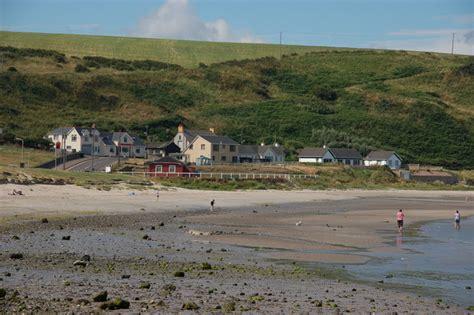 Browns Bay Northern Ireland