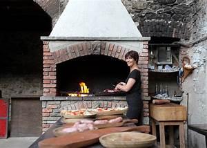 Grille Gouttiere Brico Depot : brique refractaire brico depot trouvez le meilleur prix ~ Dailycaller-alerts.com Idées de Décoration