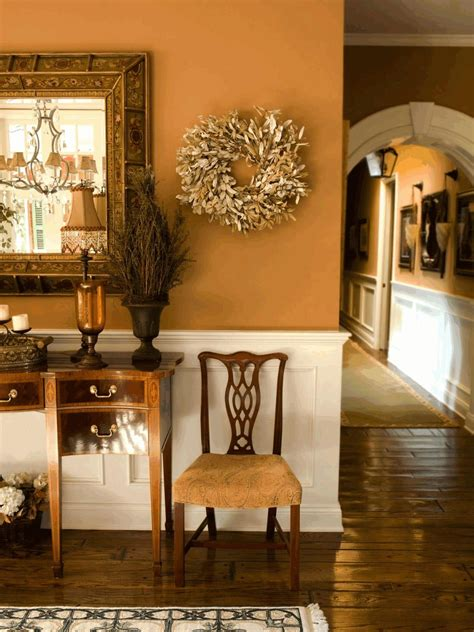 Foyer Dining Room Decorating Ideas by Entrance Foyer Decorating Ideas Arts Crafts Dining