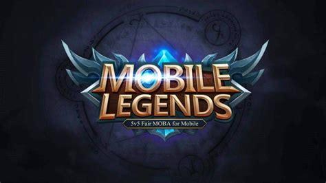 mobile legend update update map mobile legend menjadi lebih hd idnation