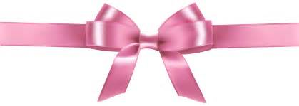 pink ribbon png clipart best web clipart