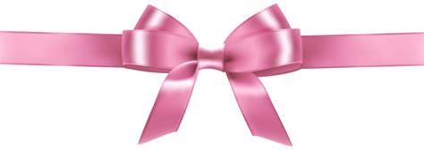ribbon bow black and white present bow clipart clipartix