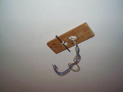 fixer un crochet au plafond fixation ventillateur de plafond j2c org site officiel de j 233 r 244 lme crochet
