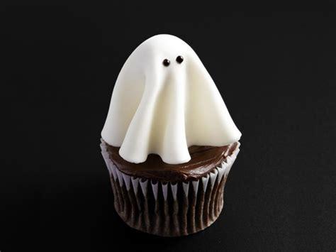spirit spooky halloween treats recipes dinners
