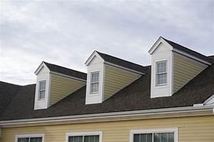 Chien Assis Toiture : chien assis sur toiture prix pose guide complet ~ Melissatoandfro.com Idées de Décoration