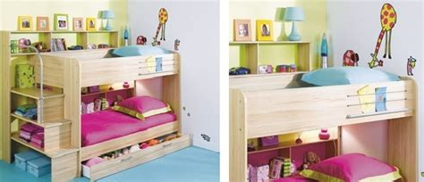 deco chambre mixte fille garcon chambre d enfant mixte chambre mixte violette z561 zalf