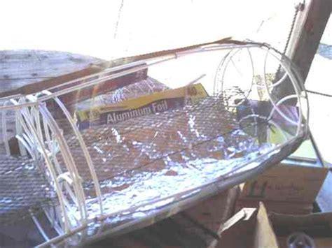 used dryer for sale build a solar dehydrator diysufficient