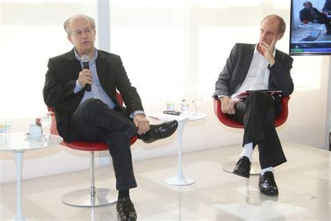 Ministro da Educação Renato Janine Ribeiro. Foto: Marcos ...