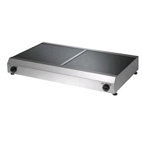 piano cottura elettrici piano cottura elettrico mod qd513 piano in