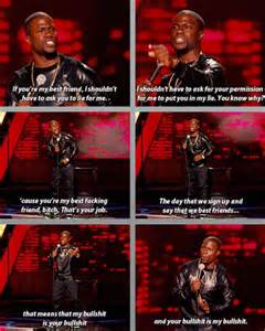 Best Kevin Hart Quotes