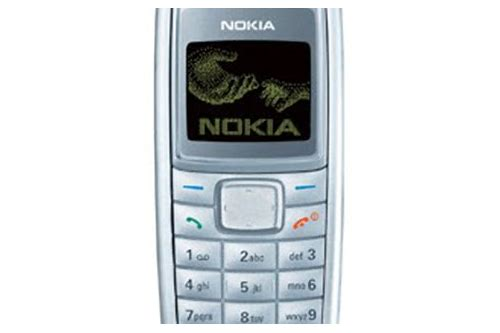 nokia phone ringtone download mp3